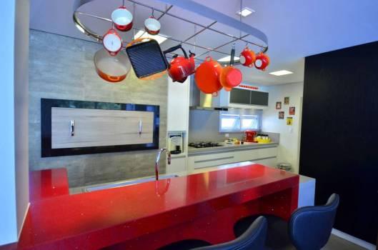cozinhas-coloridas-10