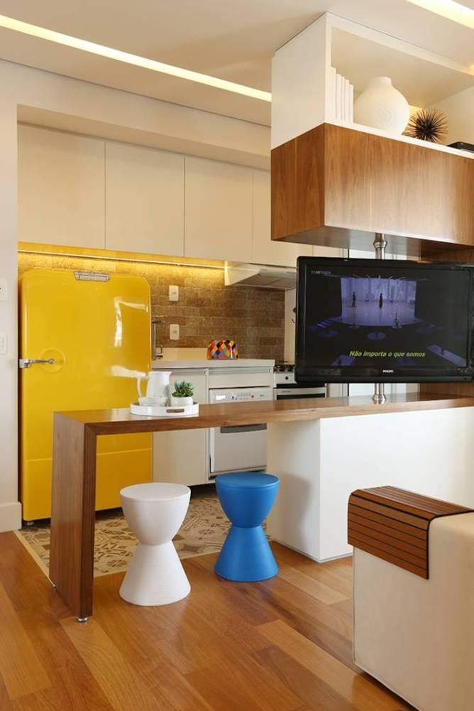 cozinhas-coloridas-18