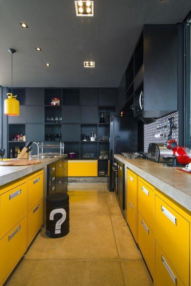 cozinhas-coloridas-20