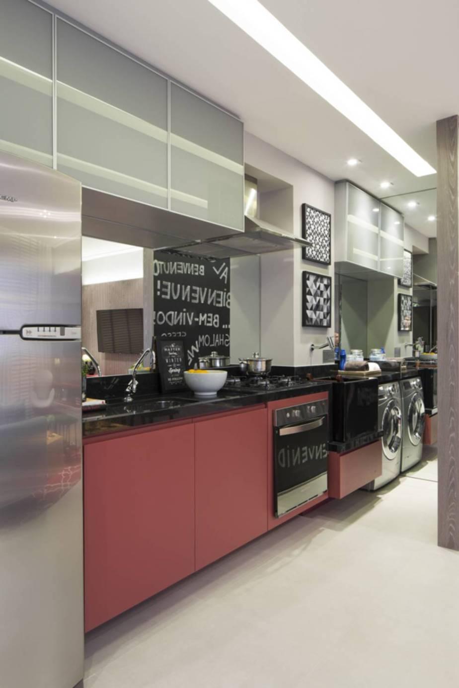 cozinhas-coloridas-26