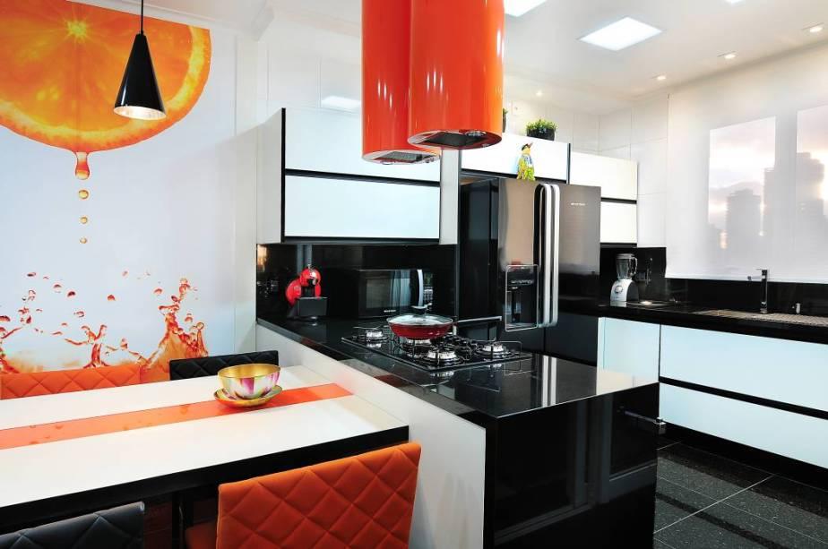 cozinhas-coloridas-28