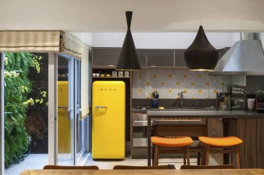 cozinhas-coloridas-5