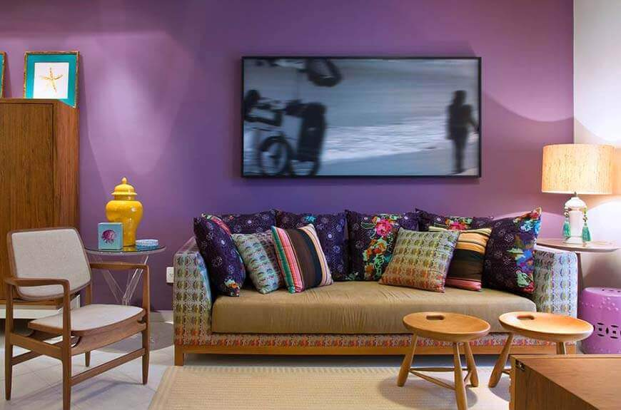 cor-2018-pantone-ultra-violet-tendencia-decoracao-studio-lab-2