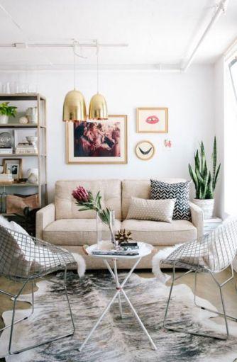 Plantas-para-Apartamento-15