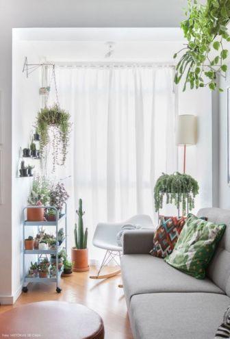 Plantas-para-Apartamento-18