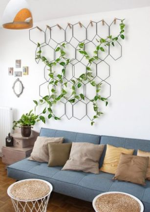 Plantas-para-Apartamento-25