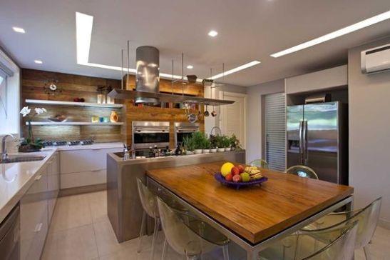 cozinha-gourmet2