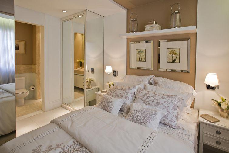 16198-quarto-apartamento-decorado-conceicao-estrela-pinto-barbosa-viva-decora