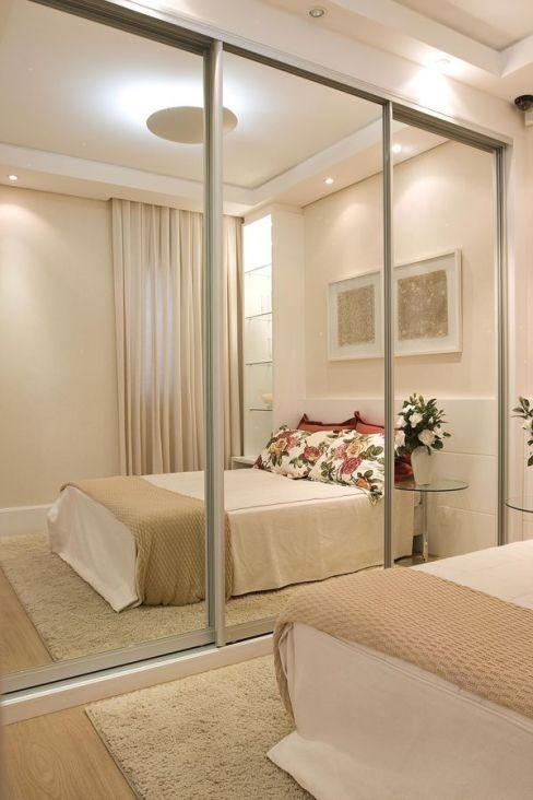 decoracao-quarto-de-casal-janainaleibovitchh-1004-proportional_600w