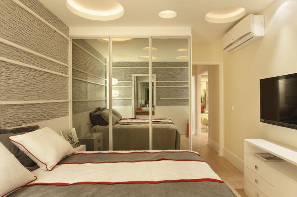 decoracao-quarto-de-casal-quarto-cyntiasabat-12447-proportional_600w
