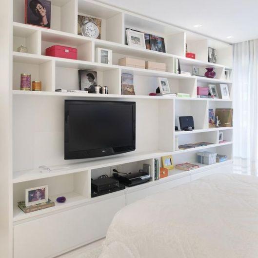 decoracao-quarto-de-casal-quarto-izabelalessa-8079-proportional_600w
