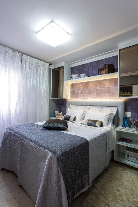 quartos-pequenos-com-armc3a1rios-embutidos