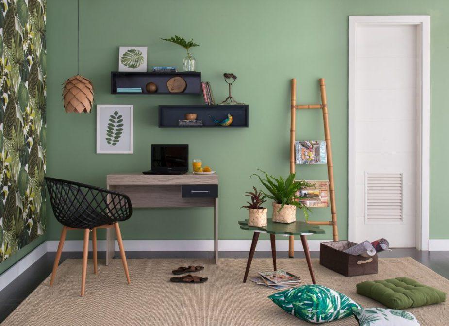 urban-jungle-decoracao-verde-1-1024x745
